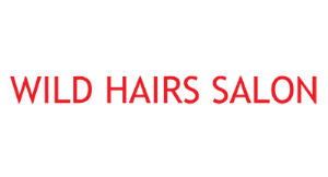 Wild Hairs Salon logo
