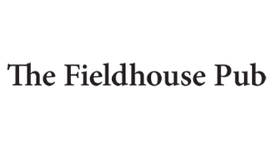 The Fieldhouse Pub logo
