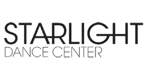 Starlight Dance Center logo