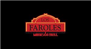 Los Faroles logo