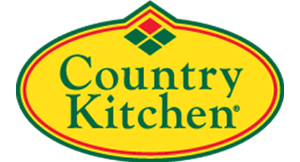 Country Kitchen logo