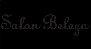 Salon Beleza logo