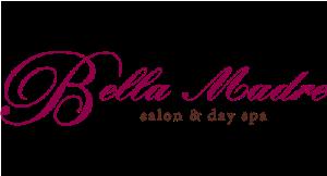 Bella Madre Salon logo
