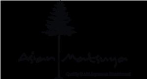Asian Matsuya logo