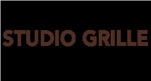 Studio Grille logo