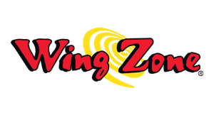 Wing Zone logo