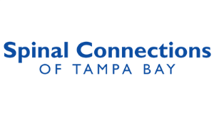 Spinal Connections logo