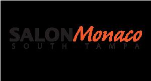 Salon Monaco logo
