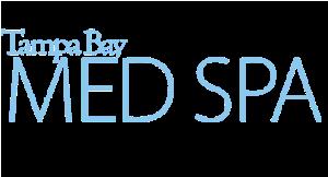 Tampa Bay Med Spa logo