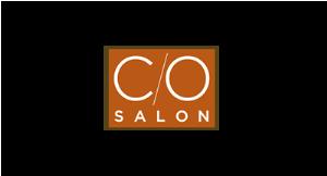 C/O Salon logo
