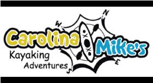 Carolina Mikes logo