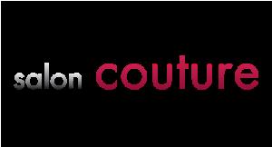 Salon Couture logo
