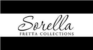 Sorella Fretta Collections logo
