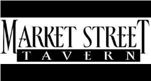 Market Street Tavern logo