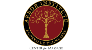 Arbor Institute Center for Massage logo