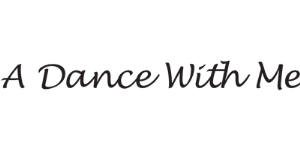 A Dance With Me logo