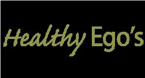 Healthy Ego's logo