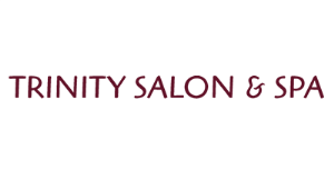 Trinity Salon and Spa - Skin Care By Maria logo