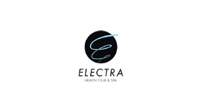 Electra Health Club & Spa logo
