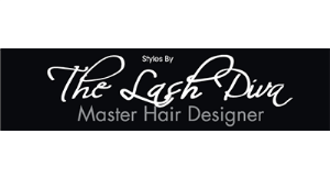 Styles By The Lash Diva logo