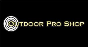 Outdoor Pro Shop logo