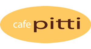 Cafe Pitti logo