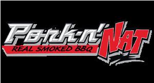 Pork-N'nat logo