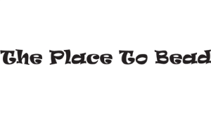 Place to Bead logo