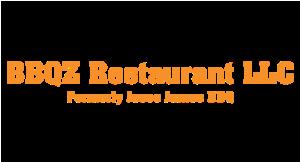 BBQz Restaurant LLC logo