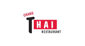 Chang Thai logo