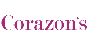 Corazon's logo
