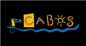 Cabos logo