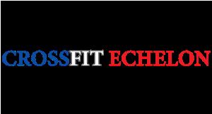 Crossfit Echelon logo