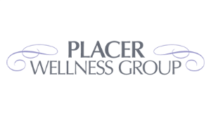 Placer Wellness Group logo
