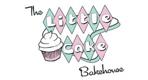 The Little Cake Bakehouse logo