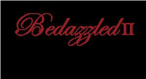 Bedazzled II logo