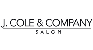 J. Cole & Company Salon logo