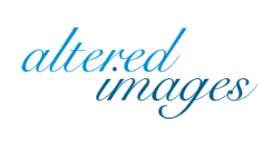 Altered Images logo