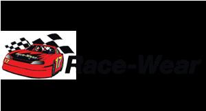 Race-Wear logo