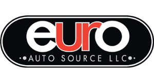 Euro Auto Source logo