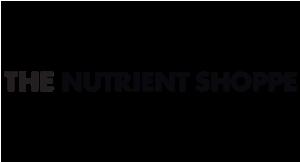 The Nutrient Shoppe logo