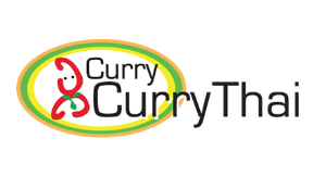 Curry Curry Marietta logo
