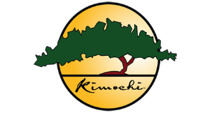 Kimochi Body N Sole Sanctuary logo