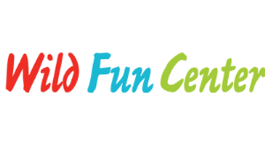 Wild Fun Center logo