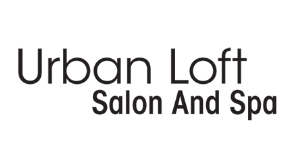 Urban Loft Salon and Spa logo