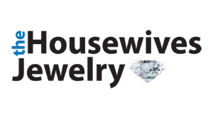 Housewives Jewelry logo