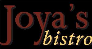 Joya's Bistro logo