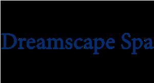 Dream Scape Spa logo