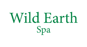 Wild Earth Massage logo