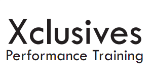 Xclusives Performance Training logo